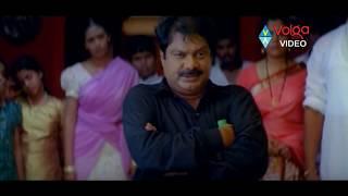 Avunanna Kaadanna  Comedy Scenes |Uday Kiran | Sadha | Volga videos