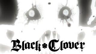 Ultimate Sword Magic: Demon Dweller Sword Conquering Eon! | Black Clover