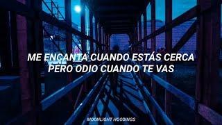 XXXTENTATION - SAD! (TRADUCIDA AL ESPAÑOL)