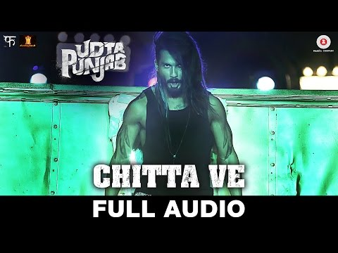 Download chitta ve full song udta punjab shahid kapoor kareena hd file 3gp hd mp4 download videos