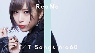 ReoNa – ANIMA