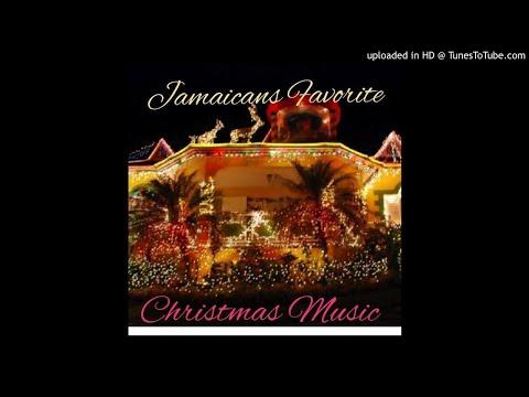 JAMAICA'S FAVORITE CHRISTMAS MUSIC VOL.2 2018