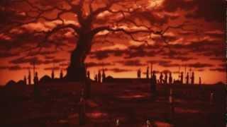 Hellsing - Твой мир