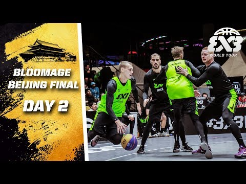 relive--fiba-3x3-world-tour-2018--bloomage-bejing-final--day-two