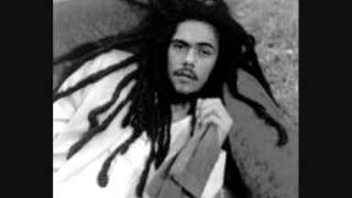 All Night - Damian Marley