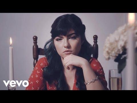 Phoebe Ryan - A Thousand Ways