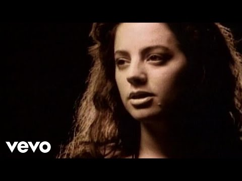 The Path of Thorns (Terms) (1991) (Song) by Sarah McLachlan