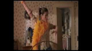 Hope Floats  Siempre Queda El Amor (Sandra Bullock) I Can't Get Next To You