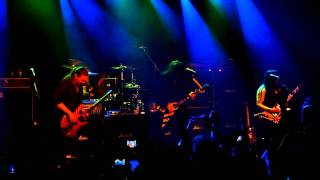 Stryper - Loud 'n' Clear (live)