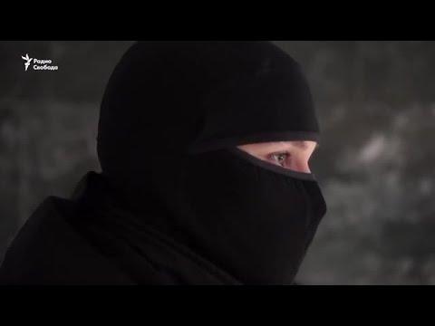 """""""Хотели запугать"""". Как в Пензе задержали московских активистов"""
