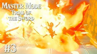mr a game master mode trial of the sword 5 - Thủ thuật máy
