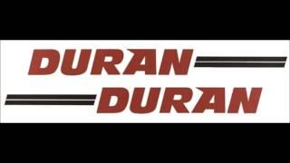 Duran Duran - Mars Meets Venus