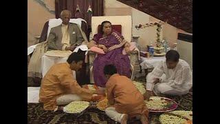 Akshay Tritiya Puja thumbnail
