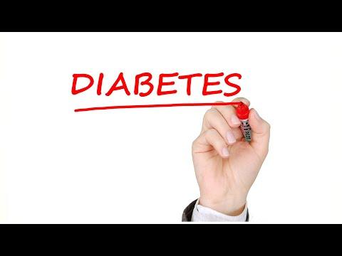 Quanto tempo demora o nível de açúcar no sangue