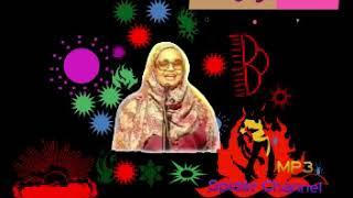 تحميل اغاني حنان النيل انا السودان MP3