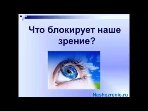 Очки для зрения от prada