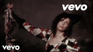 Annie Lennox - Something So Right (Official Video)