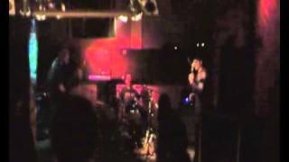 Video živák z božáku -rauš