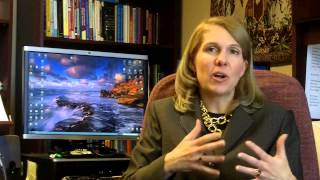 Newswise:Video Embedded businesses-not-prepared-for-pandemics-and-other-disasters-slu-study-finds