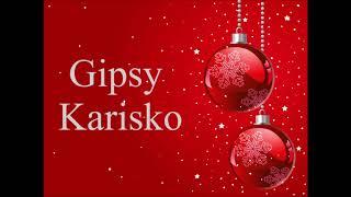 Gipsy Karisko 2018 - Sin Pijama