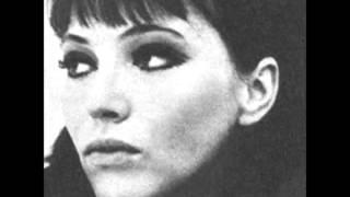 The Underground Youth   Mademoiselle (Full Album)