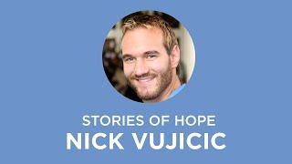 How To Heal Your Broken Heart | Stories Of Hope