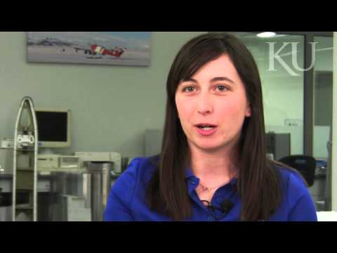 mp4 Aerospace Engineering Ku, download Aerospace Engineering Ku video klip Aerospace Engineering Ku