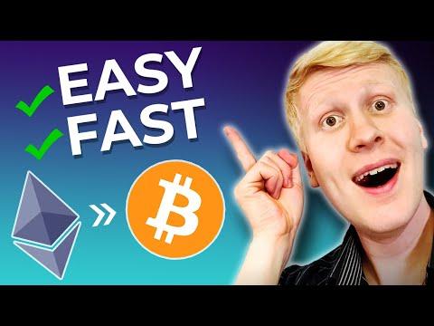 Bitcoin cfd prekyba