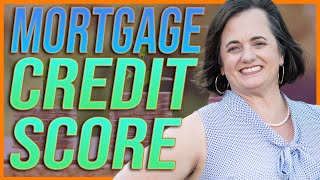 Why Is My Credit Karma Different From My Mortgage Credit Score?