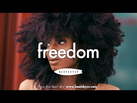 Mp3 Download Afrobeat Instrumental 2018 Oh Mama Afro Pop Type Beat