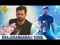 'Winner'(2017) Full HD Video Songs Download Mp4/3Gp | Sai Dharam Tej