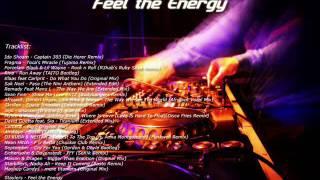 klubowe hity 2012 (best club music 2012)