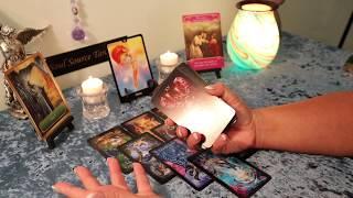 tarot card reading capricorn august 2019 - Thủ thuật máy