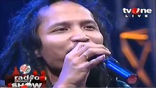 Download lagu Ipang Lazuardi Partner In Crime Mp3