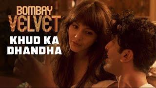 Bombay Velvet - Dialogue Promo 10