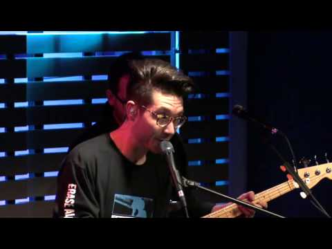 Bastille - Good Grief [Live In The Sound Lounge] Mp3