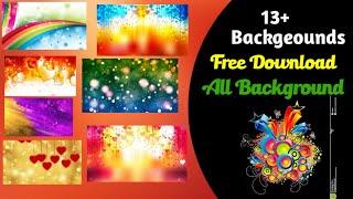 New Album Background Free Download Bhojpuri Background Images Hd Background