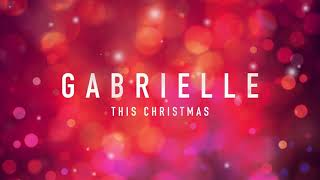 Gabrielle This Christmas
