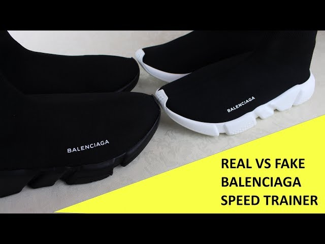 c610a37ad74 16 Reasons to/NOT to Buy Balenciaga Speed Trainer (Aug 2019)   RunRepeat