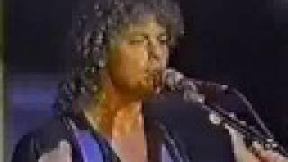 April Wine - Crash and Burn - 1982 Live @ Cedar Rapids, Iowa