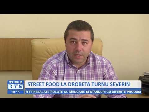 Barbati din Slatina care cauta Femei divorțată din Sighișoara