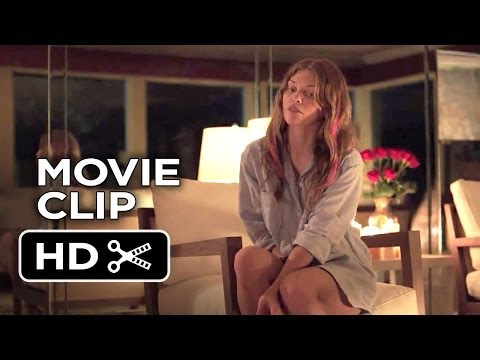 Scorned Clip 'Tell Me You Loved Me'