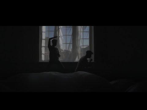 Caroline Alves - Mamasaya (Music Video)