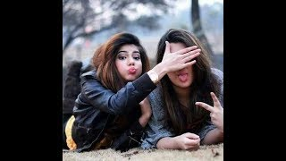 Best Friends Dpzzz & Amazing Views Photography - Nowrin Sadia