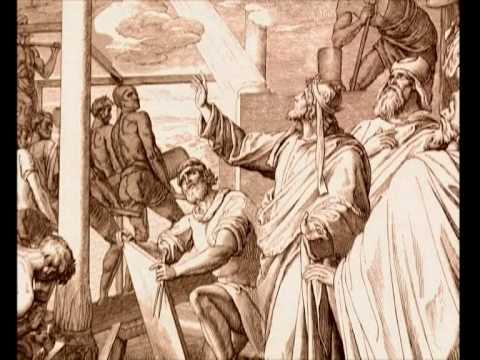 Свято-симеоновском храме челябинска