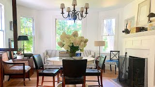 At Home With Michael DePerno And Andrew Fry