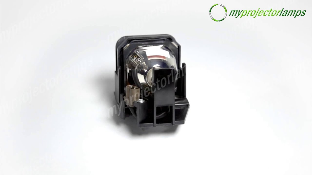 Panasonic PT-AX200E Lampe - Projektorlampe