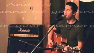 A Thousand Miles Cover By Boyce Avenue Alex Goot Lyrics Chords