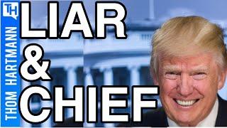 Have You Been Taken in by Trump's Rhetoric? (w/ Ben Jealous)