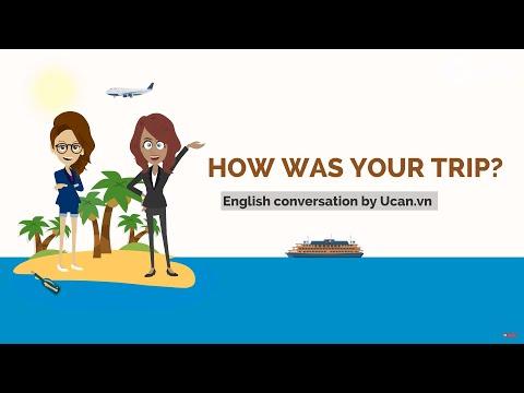 🏛 english movie subtitles downloads jo fm [mp4] [hdv] [480x854.